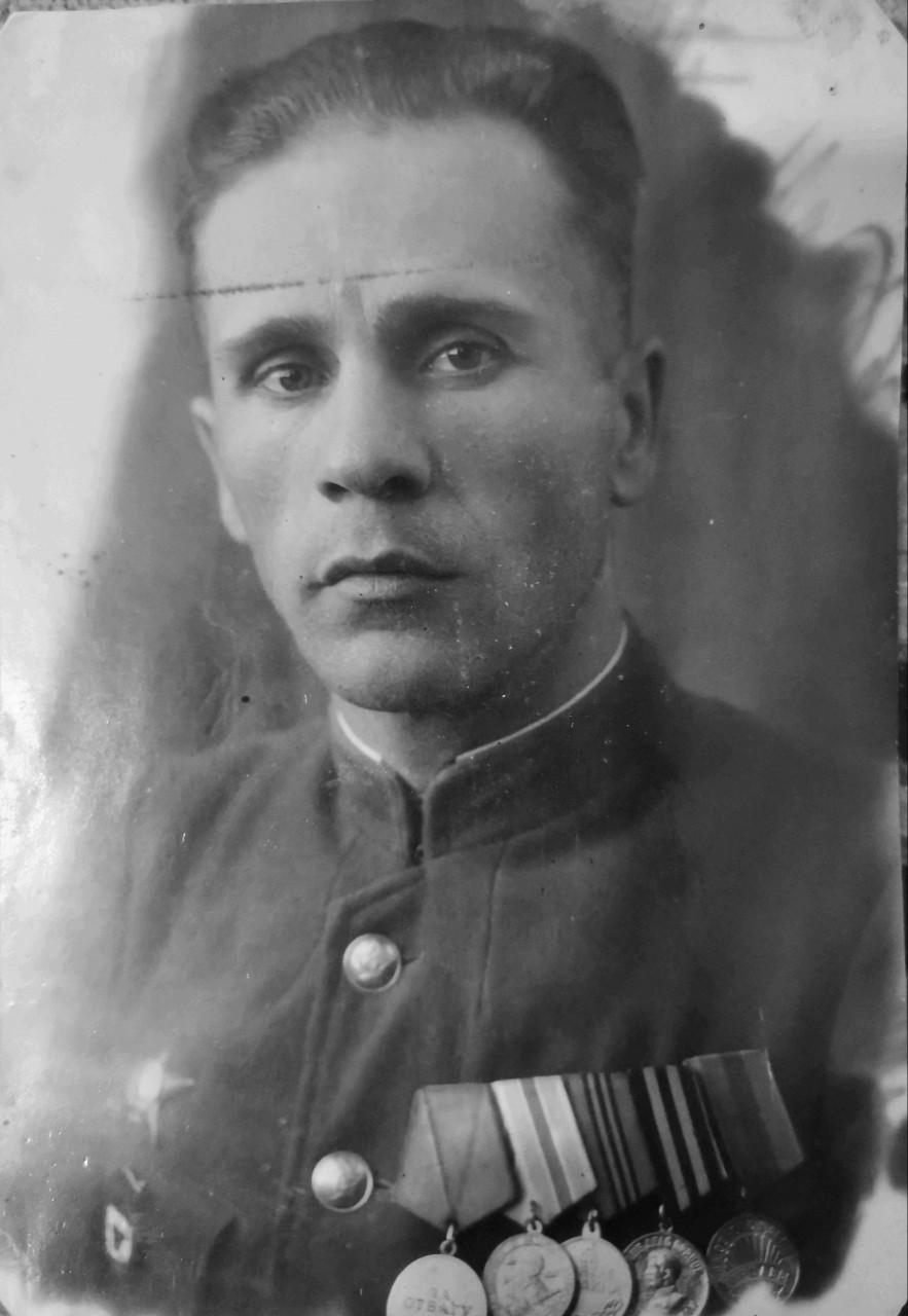 Стариков_ВФ_1918.jpg