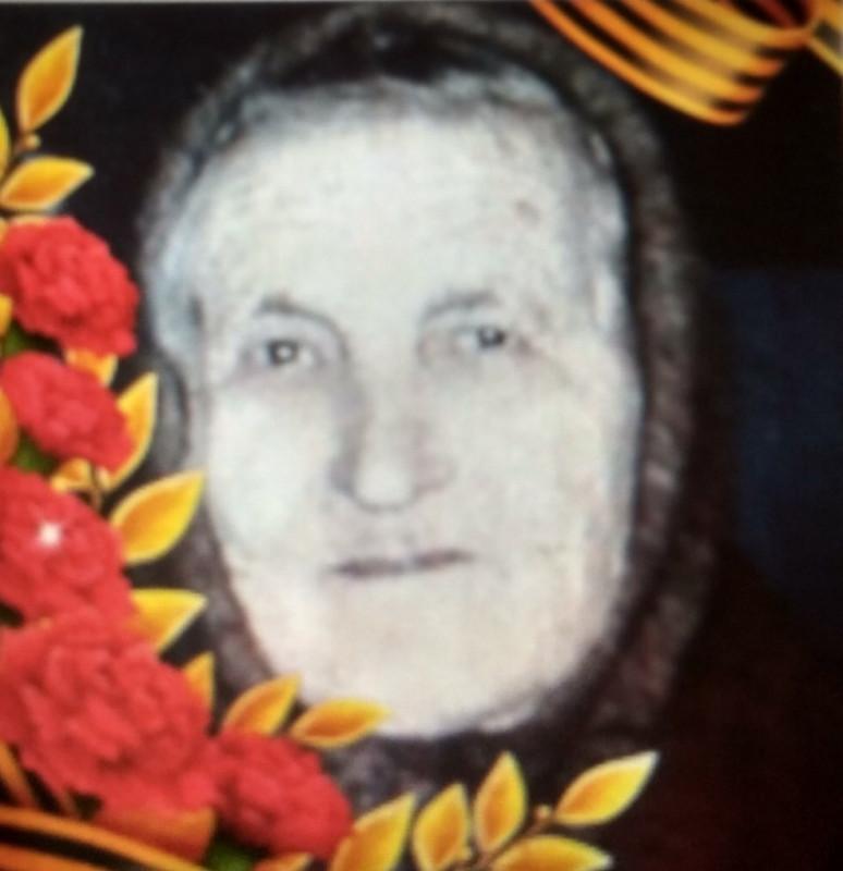 Мария_Ефимовна_Марьина_1922-2008.JPG